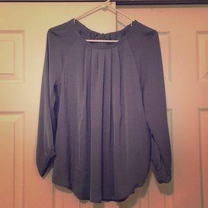 Dress Blouse Brand New from Loft